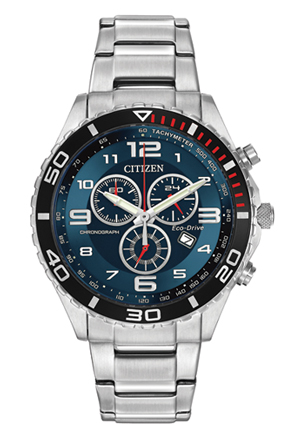 SPORT CHRONOGRAPH | AT2121-50L