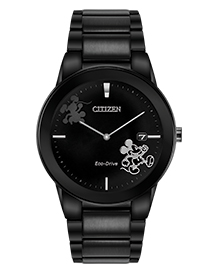 c3df0ff154f7d Montres | Citizen Watch - French (CA)