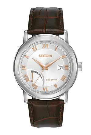 CITIZEN PRT | AW7020-00A