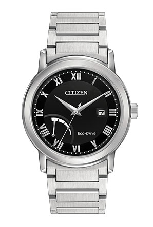 CITIZEN PRT | AW7020-51E