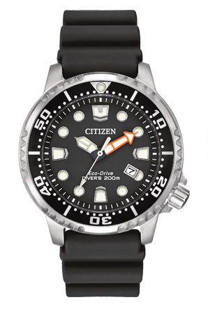 Watch Detail | Citizen Watch - English (CA)