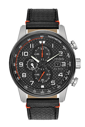 Primo Racing Chronograph | CA0681-03E