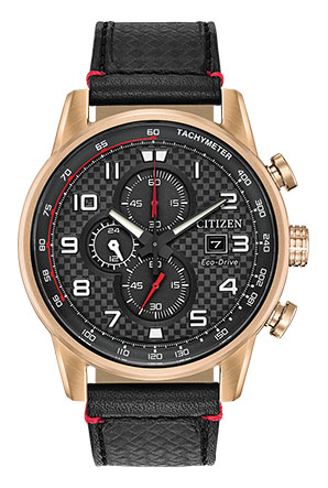 Primo Racing Chronograph | CA0683-08E