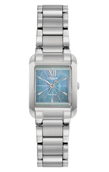 Citizen L BIANCA | EW5551-56N