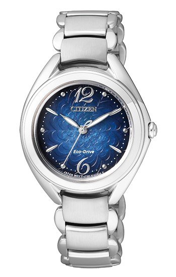 Citizen L | FE2070-50L